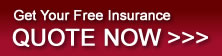 Get an Insurance Quote Here